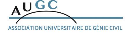 logo_AUGC.jpg